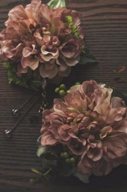 Ash_pink_beads_2013mar_top